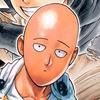News and Art For Anime\Manga (16+)