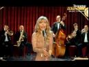 Таня Тишинская Угостите даму сигаретой видеоклип