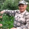 Семинар Агеева Бориса Николаевича Москва 2018 г.
