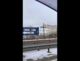 Якутск и Вежливый отказ
