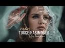 Tuğçe Haşimoğlu - Felaket ( Eray Gümüş Remix )