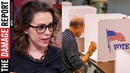 Alyssa Milano Breaks Down Your Ballot