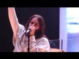 30 Seconds to Mars - Rider (new song) - Live @ Lotto Arena, Antwerp, Belgium 21_