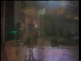 Ольга Зарубина - На теплоходе музыка играет. 1989 г.