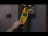 Тестер Электроборудования New Fluke T6 Electrical Testers