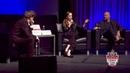 DCC '18: Outlander (Full Panel)