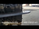 Двигатель Тойота Камри Рав 4 Хайлендер Венза Лексус RXGS3503 5 2GR FE Отправлен клиенту в Усинск