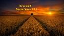 Seven24 - Sotto Voce 11