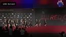 181214 WJSN, Oh My Girl Momoland Red Carpet in MAMA Hong kong