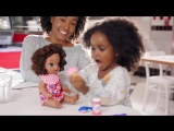 Baby Alive Magical Scoop