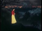 Храбрый Пак (1953), реж. Евгений Райковский, Владимир Дегтярёв