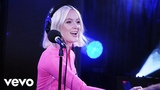 Zara Larsson - Love Lies (Khalid &amp Normani cover) in the Live Lounge