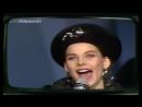 C.C.Catch - Nothing But A Heartache - - ZDF-Hitparade 1989 - Dieter Bohlen (2)