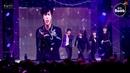  BANGTAN BOMB 'FAKE LOVE' Special Stage BTS focus @BTS COMEBACK SHOW BTS 방탄소년단