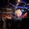 KHABIB.com | Хабиб Нурмагомедов | UFC