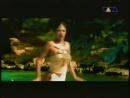 DJ Sammy Carisma - Magic Moment (VIVA TV)