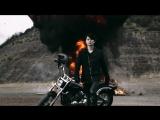 【Shimono Hiro】 3/14 Выпуск 1-го мини-альбома «Цвет жизни» Комментарий и музыкальное видео «Черный гром»