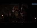 Все фаталити в Mortal Kombat X all fatalities.mp4