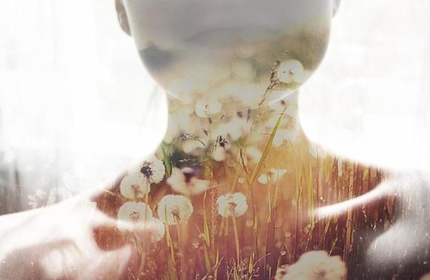 все, что раздражает в других, может вести к пониманию себя... © карл густав юнг