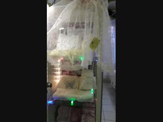 Live: Православный платок. Донской платок. Венчание.