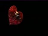 Judas Priest - Blood Red Skies (Sin City)