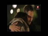 Холостяк 8 сезон 11 выпуск (18.05.2018) Украина Рожден Ануси(1часть)