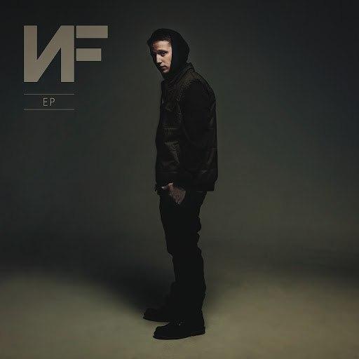 NF альбом NF