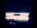 С Жаркента в Алмату Газом с Музыкой