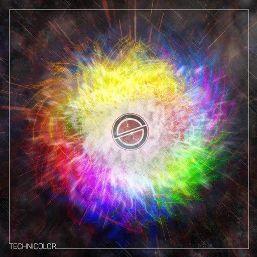 Stretch альбом Technicolor