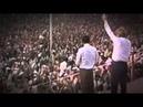 POWERFUL video of the Evangelistic Ministry of Reinhard Bonnke