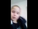 Вика Конкина Live