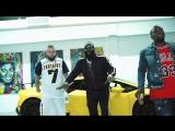Forgiato Blow - Vanilla Sprite Remix ft. Rick Ross &amp Vanilla Ice