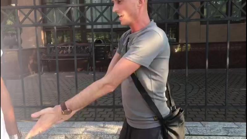 Миша Мишель Майкл