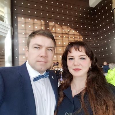 Светлана Маракулина