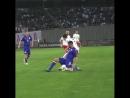 Отар Какабадзе против Андорры