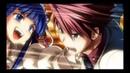 Umineko no Naku Koro Ni Chiru - Battler's Comeback