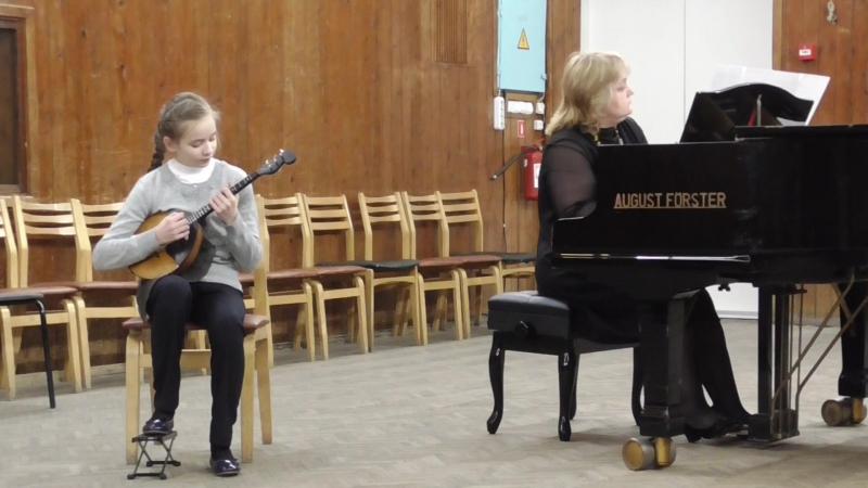 VI региональный конкурс сольного исполнительства на народных инструментах «Народные истоки».-3