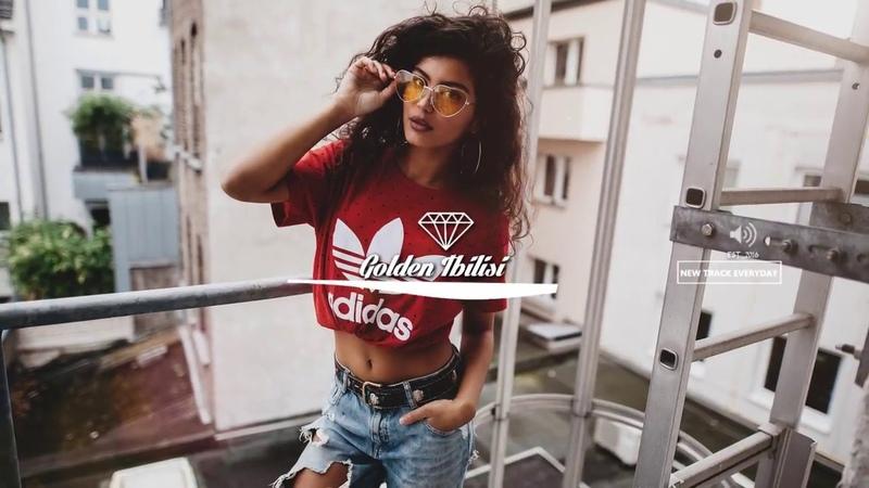 Холодно — Adidas | Премьера трека 2018