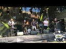 All Day Long Live in Cesis @ Fono Cesis 22 07 2017