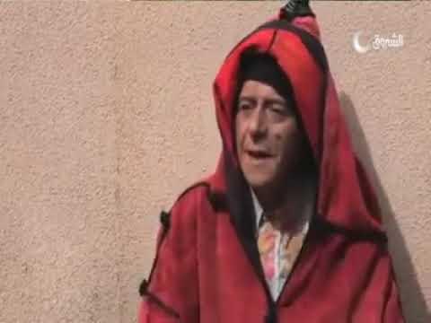 Abdou m.s.t.r - تشبع ظحك مع صالح أوقرت