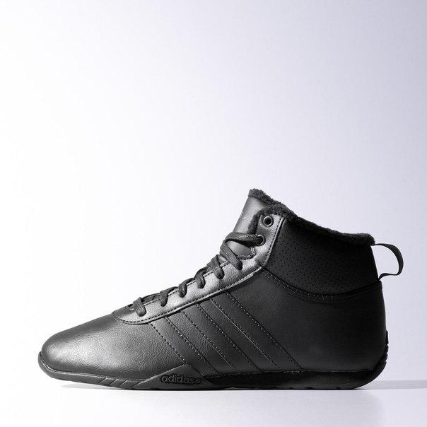 Обувь CAT7 MID
