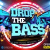 5-6 октября / DROP THE BASS @ Opera Space