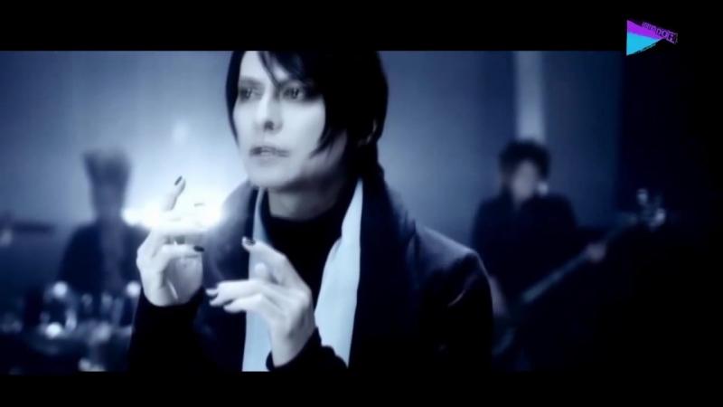 BUCK-TICK - Moon Sayonara wo Oshiete.mp4