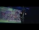Отчётный концерт,Территория Танца,Павловск