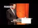 Pourquoi les politiciens français aiment tellement le régime sioniste et terroristes dIsraél