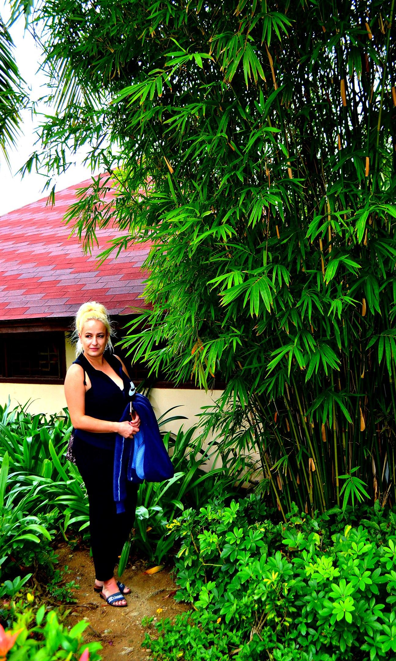 Елена Руденко (Валтея). Китай, о.Хайнань, г.Санья. (фото) - Страница 6 YdTuCbCjRXM