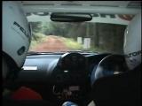 aberdeen in car (brc 2008)