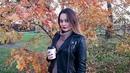 Анна Попова фото #13