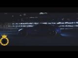 Auto Vine 111 [V/M]