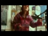 Eddi Reader, The Mahotella Queens &amp Revetti Sakalar - Daphne
